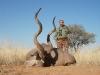 herbet-safari-028