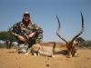 trijicon-africa-hunt-2010-223