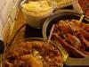 Harry-Claasen-Safaris-Food