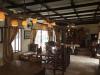 Harry-Claasen-Safaris-Lodge