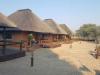 Harry-Claasen-Safaris-Lodge2