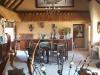 Harry-Claasen-Safaris-Lodge4