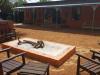 Harry-Claasen-Safaris-Lodge6