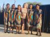Harry-Claasen-Safaris-Staff