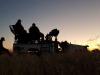 Harry-Claasen-Safaris-Sunset