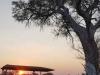 Harry-Claasen-Safaris-Sunset2